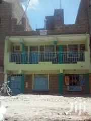 House For Sale At Umoja Zone Eight | Houses & Apartments For Sale for sale in Homa Bay, Mfangano Island