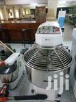 Dough Mixture | Restaurant & Catering Equipment for sale in Nairobi Central, Nairobi, Kenya