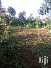 Land In Naari | Land & Plots For Sale for sale in Meru, Municipality