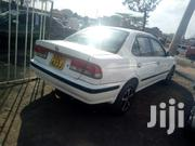Nissan FB15 2004 White | Cars for sale in Nairobi, Komarock