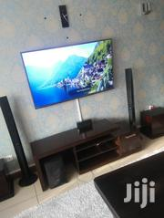 Tv Mounting Nairobi | Repair Services for sale in Kiambu, Kikuyu