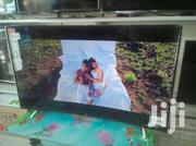 55'' TCL Tv Curved Smart Available Now | TV & DVD Equipment for sale in Mombasa, Majengo