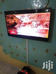 Tv Mounting | Other Services for sale in Nairobi, Mugumo-Ini (Langata)