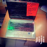 Laptop HP 430 G2 4GB Intel Core i5 HDD 500GB | Laptops & Computers for sale in Nyeri, Karatina Town