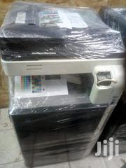 Coloured Bizhub Photocopiers | Printing Equipment for sale in Nairobi, Nairobi Central