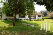Loresho 2 Brm Guest House | Houses & Apartments For Rent for sale in Nairobi, Uthiru/Ruthimitu