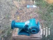 Ajax,Water Pump 0700,691,914 | Farm Machinery & Equipment for sale in Nairobi, Nairobi Central