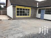 Car Yard, Office in 1/2 Acre to Let Ngong Nairobi   Commercial Property For Rent for sale in Nairobi, Ngando