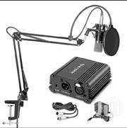 Studi Microphone | Audio & Music Equipment for sale in Busia, Malaba Central