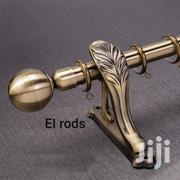 Curtain Rods | Home Accessories for sale in Nairobi, Kitisuru
