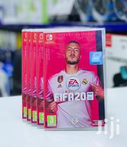 Ps4 Fifa 20 | Video Games for sale in Nairobi, Nairobi Central