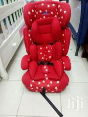Booster Carseat | Children's Gear & Safety for sale in Nairobi, Nairobi Central
