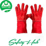Leather Gloves, Rubber Gloves, Industrial Gloves | Safety Equipment for sale in Nairobi, Nairobi Central