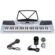 Brand New Sealed Children Keyboard Piano Free Microfhone | Musical Instruments for sale in Nairobi, Nairobi Central