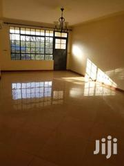 2 Bedroom Master Ensuite   Houses & Apartments For Rent for sale in Nairobi, Karura
