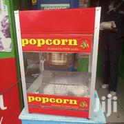 Pop Corn Maker | Manufacturing Equipment for sale in Nairobi, Nairobi Central