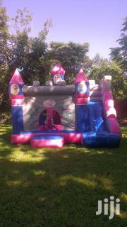 Bouncing Castles For Hire | Toys for sale in Nairobi, Parklands/Highridge