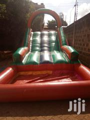 Water/Dry Slides For Hire | Toys for sale in Nairobi, Parklands/Highridge