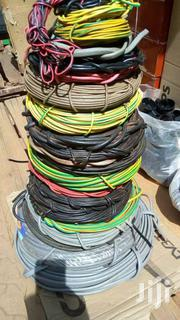 Electrical Cables | Electrical Equipments for sale in Kisii, Kisii Central