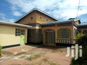 House For Sale In Maili SITA | Land & Plots For Sale for sale in Nakuru, Nakuru East