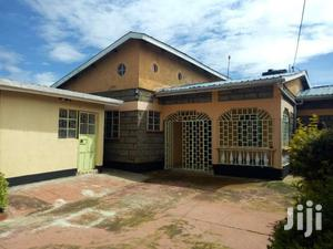 House For Sale In Maili SITA