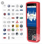 Launch X431 Crp429 - Brand New 2019 Car Diagnosis Machine | Vehicle Parts & Accessories for sale in Nairobi, Ngara
