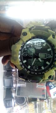 Digital Watches.. Gshock | Watches for sale in Nairobi, Nairobi Central