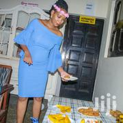Custom Made Outfits. | Clothing for sale in Mombasa, Mkomani