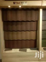 Roofing Tiles(Stone Coated Metallic Roofing Tile | Building Materials for sale in Nairobi, Harambee