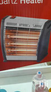 Baby Room Heater | Home Appliances for sale in Nairobi, Nairobi Central