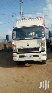 Sinotruk Cargo On Sale | Trucks & Trailers for sale in Nairobi, Embakasi