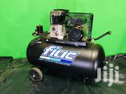 Air Compressor Fiac Italy | Vehicle Parts & Accessories for sale in Nairobi, Nairobi South