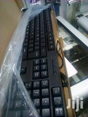 New Wired Keyboards | Musical Instruments for sale in Nairobi, Nairobi Central