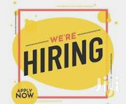 Latest Ngo Jobs And Opportunities In Kenya | Part-time & Weekend Jobs for sale in Tharaka-Nithi, Mugwe