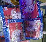 Ps4 Fifa20 | Video Games for sale in Nairobi, Nairobi Central