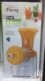 Manual Juicer - Wholesale And Retail | Kitchen Appliances for sale in Nairobi, Nairobi Central