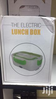 Electric Lunchbox - Wholesale And Retail | Kitchen Appliances for sale in Nairobi, Nairobi Central