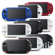 Ps Vita Console | Video Game Consoles for sale in Nairobi, Nairobi Central