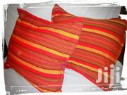 Throw Pillows | Home Accessories for sale in Kajiado, Ngong