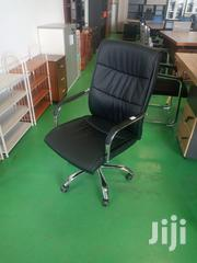 Executive Chair | Furniture for sale in Nairobi, Mowlem