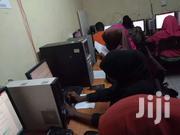 Computer Tutors And Professional Writers Needed | Teaching Jobs for sale in Nairobi, Mountain View