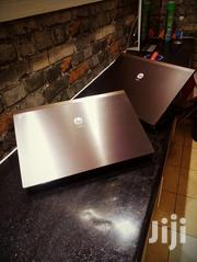 Laptop HP ProBook 4520S 4GB 320GB | Laptops & Computers for sale in Nairobi, Nairobi Central