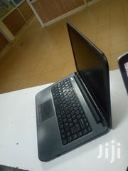 Laptop Dell Latitude 3440 4GB Intel Core i5 HDD 500GB   Laptops & Computers for sale in Bungoma, Township D