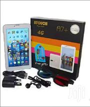 KID,S TABLET ATOUCH A7+ 4G Brand New Pay On Delivery | Tablets for sale in Nairobi, Nairobi Central