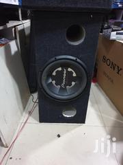 Pioneer Woofer PLUS Cabinet | Audio & Music Equipment for sale in Nairobi, Nairobi Central