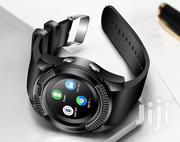 Classic Smart Watches   Smart Watches & Trackers for sale in Nairobi, Nairobi Central