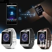 Smart Watches   Smart Watches & Trackers for sale in Nairobi, Nairobi Central
