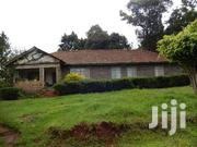 Lanet Dundori 30 Acres With A House And 2 Dams | Land & Plots For Sale for sale in Nakuru, Dundori