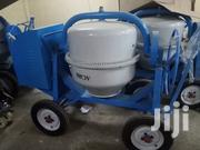 Concrete Mixer Diesel | Electrical Equipments for sale in Nairobi, Nairobi South