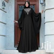 Abaya Dresses | Clothing for sale in Mombasa, Majengo